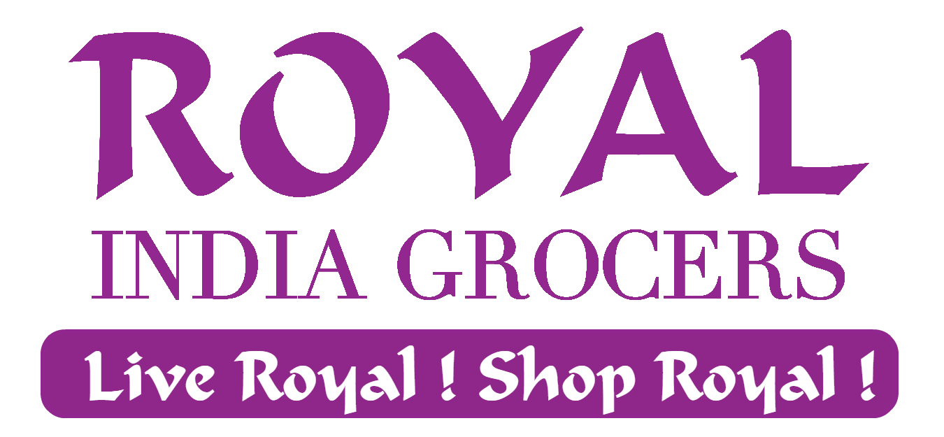 Royal India Grocers